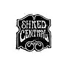 Shred Central by Alexandre Brûlé