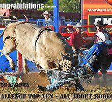 Top Ten banner by Kat36