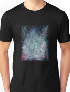 Interdimensions Unisex T-Shirt
