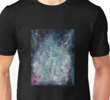 Interdimensions Unisex T-Shirt
