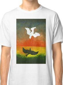 Flight II Classic T-Shirt