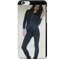 iFkU&FkMe iPhone Case/Skin