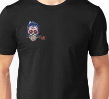 old school lover  Unisex T-Shirt