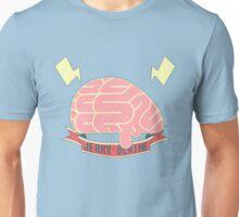 Dramatical Murder Jerry Blaine Unisex T-Shirt