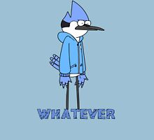 Regular show- Mordecai whatever T-Shirt