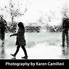 Photography by Karen Camilleri by Shot in the Heart of Melbourne, 2012