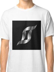 Metallic S Classic T-Shirt