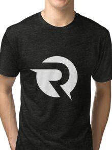 Origen Tri-blend T-Shirt