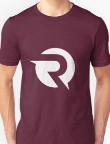Origen T-Shirt