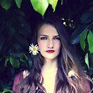 Fairy Folk by Amari Swann