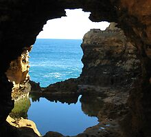 Great Ocean Views by nelcathers