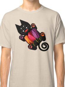 KITTEN 7/10 Classic T-Shirt