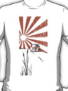 Road Trip'n T-Shirt