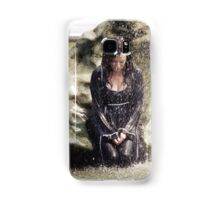 Dreams of Death [Mary McDonnell] Samsung Galaxy Case/Skin