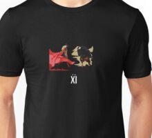 "Jordan 11 ""72-10"" Unisex T-Shirt"