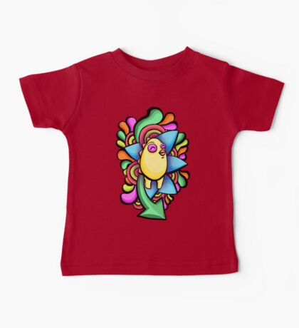 Coo Kids Clothes
