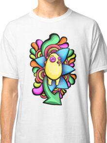 Coo Classic T-Shirt