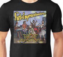 The Post-Impressionists Unisex T-Shirt