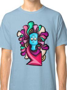 Foo Classic T-Shirt
