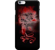 Dazzle iPhone Case/Skin
