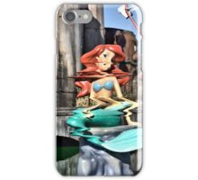 Dismaland - Aerial iPhone Case/Skin