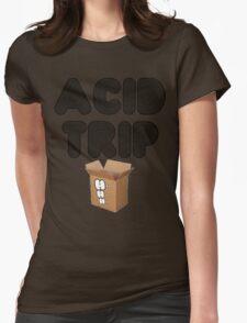 ACID TRIP H++ CLOTHIN T-Shirt