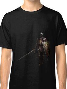 Balder Knight Classic T-Shirt