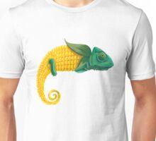 CAMALEZORCA Unisex T-Shirt