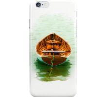 Zephyr I-Phone Case iPhone Case/Skin