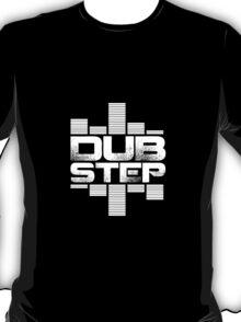 Dubstep t-shirt T-Shirt
