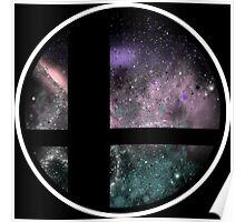 Smash Bros final destination 2 Poster