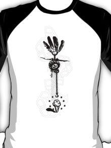Critical Spirit T-Shirt