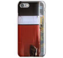 Funnel iPhone Case/Skin