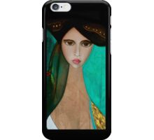 Whispers from the Dreaming 2 for Iphone iPhone Case/Skin