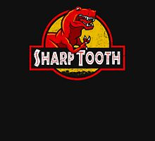 Sharp Tooth T-Shirt (Jurassic Park) T-Shirt