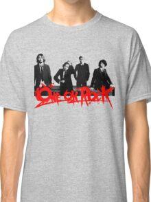 One Ok Rock !!!! Classic T-Shirt