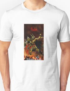 Hades Unisex T-Shirt