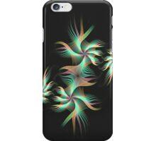 Flutterbyes iPhone Case/Skin