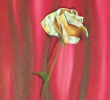 Sound of Love by Sharlene  Schmidt