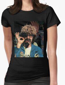 The Ghoul OK t-shirt T-Shirt