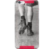 iphone case - legs. iPhone Case/Skin