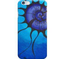 iphone Luna Shell iPhone Case/Skin