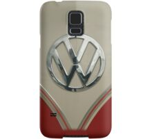 VW Samsung Galaxy Case/Skin