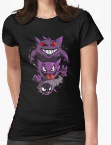 ghost pokemon  T-Shirt