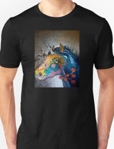 the fantastical being of hope!!! T-Shirt