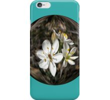 ENCASED iPhone Case/Skin