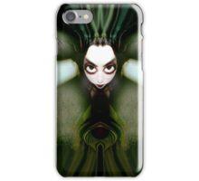 Internal iPhone Case/Skin