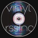 Vinyl Resistance by dadawan