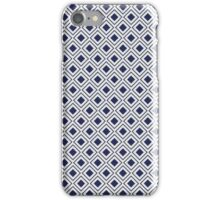Grecian Structure iPhone Case/Skin