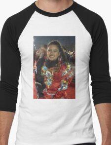 Helendawgg T-Shirt